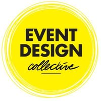 Event Design Collective Nederland