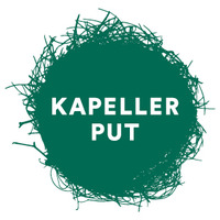 Kapellerput Hotel  | Meetings | Events
