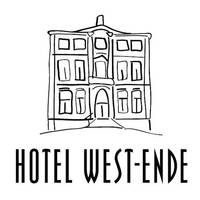Golden Tulip Hotel West-Ende